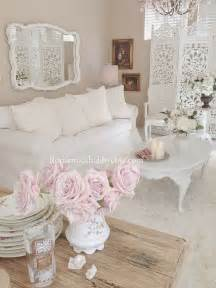 how to do the country chic hairstyle from covet fashion ehow my shabby chic home romantik evim romantik ev romantic