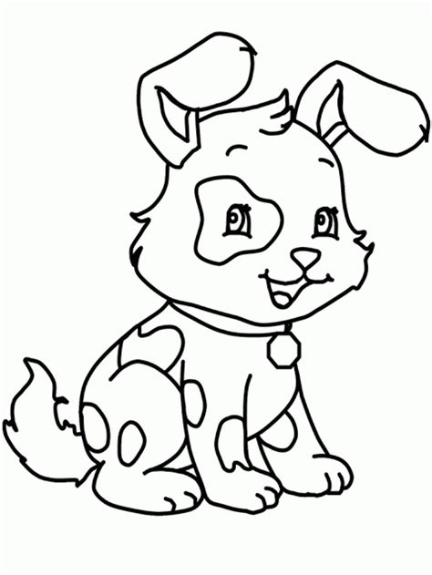 Meme Coloring Book - doge meme coloring page coloring pages
