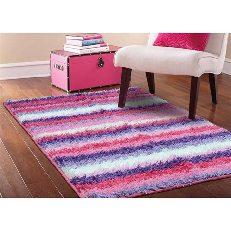 shag rug for nursery coffee tables shaggy raggy nursery rugs pink rugs for bedroom pink area rug 5x7 pink
