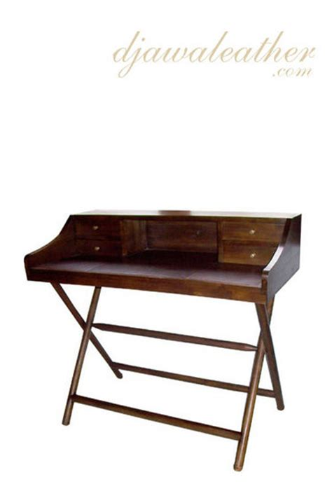folding writing desk id 6175404 product details view