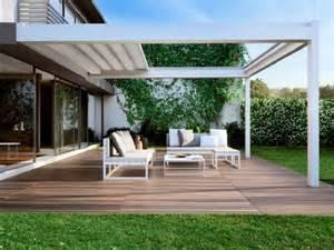 coperture in legno per esterni strutture per esterni e coperture in alluminio ferro legno