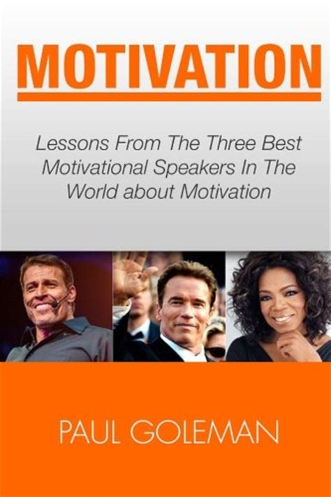 lessons learned a changed world volume 4 books motivational books lessons from the 3 best motivational