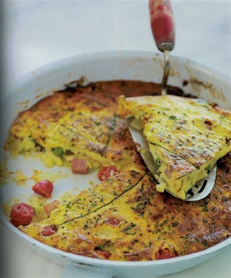 cottage cheese frittata recipe cottage cheese frittata 425 magazine