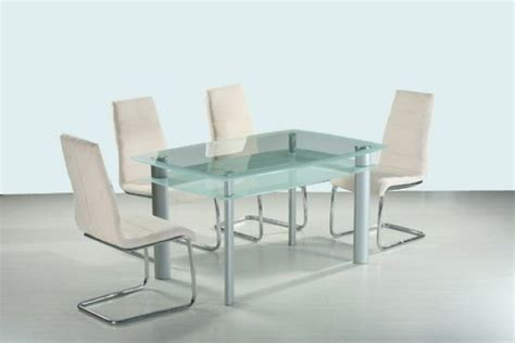 china metal dining chair living room furniture g824 dining furniture china dining furniture dining room