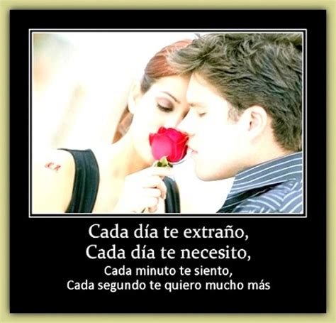 imagenes romanticas novios pin con mi novio on pinterest