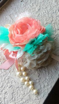 bridal shower corsage ideas 1000 ideas about bridal shower corsages on to be nautical bridal showers and
