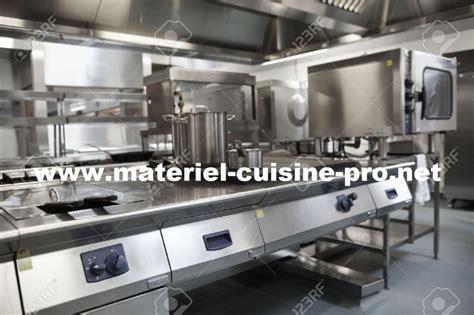 beni mellal mat 233 riel de cuisine pour caf 233 et restaurant