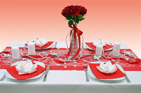 Tischdeko Hochzeit Günstig Kaufen by Deko Kies G 195 188 Nstig Kaufen