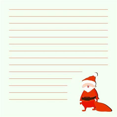 lettere a babbo natale da scrivere letterina per babbo natale da stare e compilare tutto