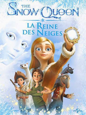 film disney la reine des neiges streaming la reine des neiges ma petite m 233 diath 232 que