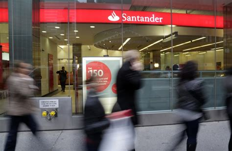 santander bank mönchengladbach santander will pay 22m in mass for subprime auto loans