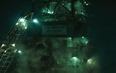 john malkovich deepwater horizon watch the first trailer of the deepwater horizon film