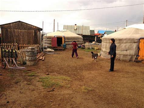 film semi mongolia mongolia torjuu ilmansaasteita kansan uutiset