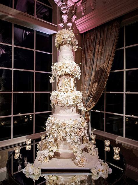 where can i get a wedding cake 17 best images about wedding cakes on cakes