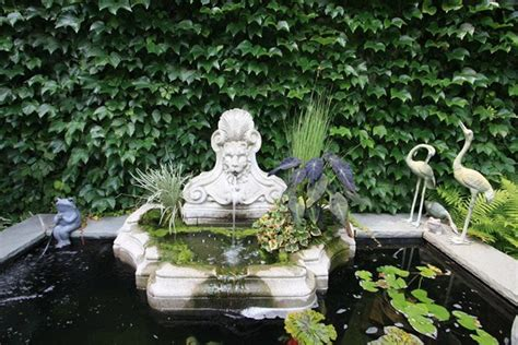 small backyard fountain ideas small pond fountain pumps backyard design ideas gogo papa
