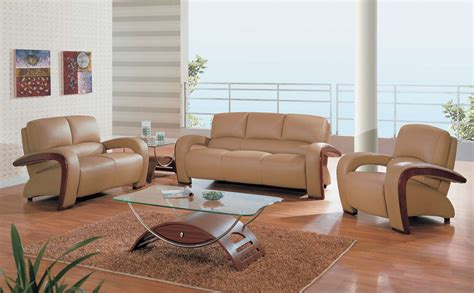 leather couch ideas 15 best leather furniture ideas