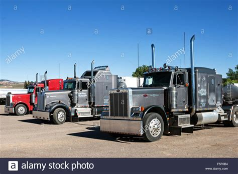 kenworth trucks usa 100 pictures of kenworth trucks kenworth makes 7