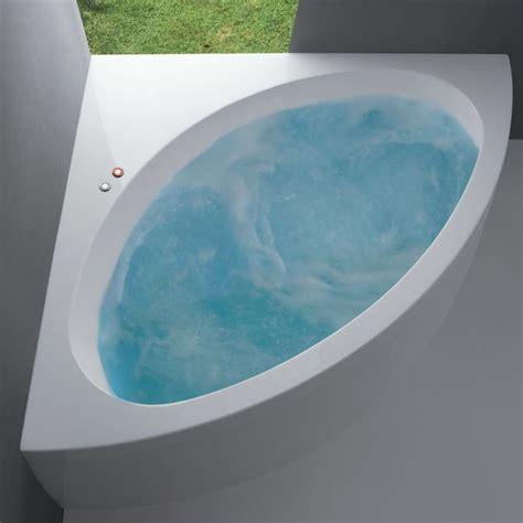 vasche bagno angolari vasche angolari vasca sharm angolare 140x140xh60