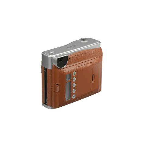 Kamera Fujifilm Instax Mini 90 fujifilm instax mini 90 butikdukomsel