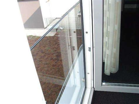Französischer Balkon Vorschriften by Problem Bodentiefe Fenster Im Og Bauforum Auf