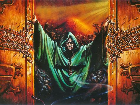 Jeff Easley by Sword And Scoundrel New The Most Image