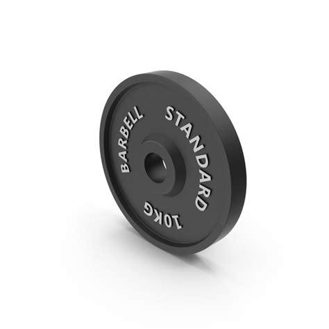 Barbell 10 Kg barbell weight standard 10 kg png images psds for