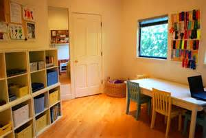 Free Home Clutter Free Home Six Useful Tips Blogger For Hire