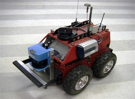 mobile robotics tech mobile robot lab