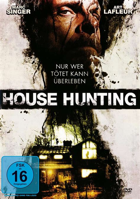 house hunting house hunting film 2013 scary movies de