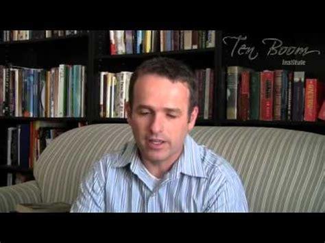 biography of benjamin franklin youtube book review the autobiography of benjamin franklin youtube