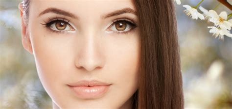 how to make your eye color lighter few tips to make your lighter fashion ki batain