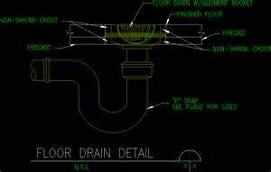 Commercial Sink Drains by Planos De Desague De Piso En Artefactos Sanitarios En