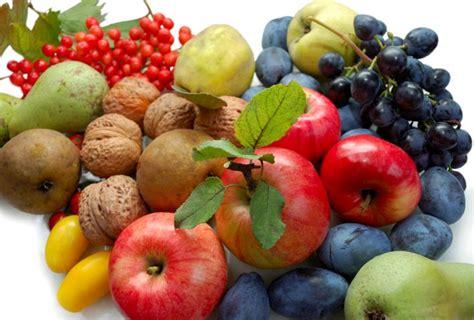 alimenti a basso contenuto di colesterolo colesterolo cattivo ldl alimenti consigliati