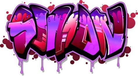 graffiti bubbles background graffiti bubble letter simon