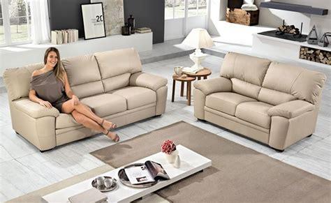 divano letto divani e divani divani divani e letti