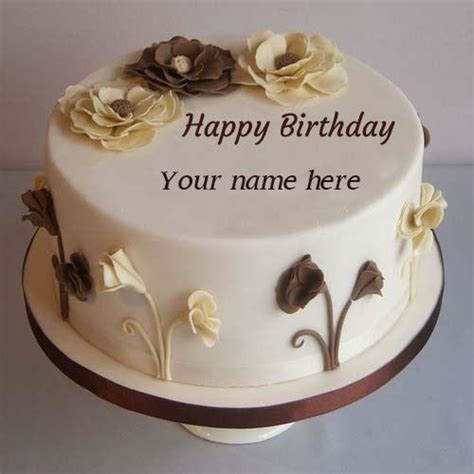 Happy Birthday Wishes With Name Edit Happy Birthday Wishes Edit Name