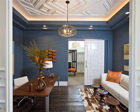 Kipas Dinding Yang Bagus 41 ide warna cat ruang tamu yang cantik terbaru dekor rumah