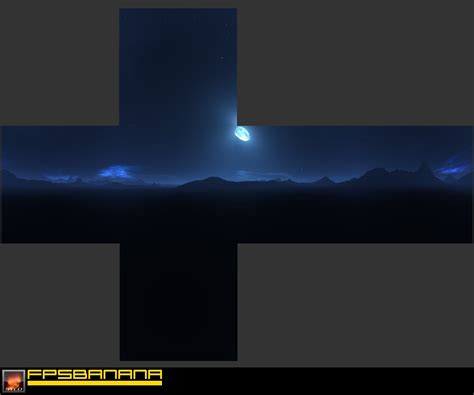 skybox images nightsky counter strike 1 6 gt textures gt skybox textures