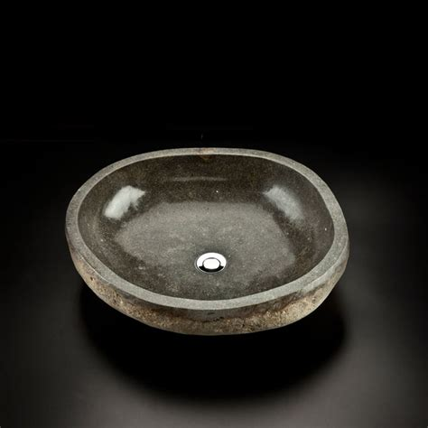 lavello in pietra prezzi lavello in pietra modello joya large di cip 236 arredo
