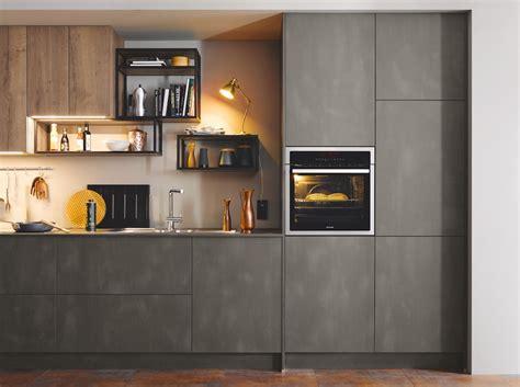 mutfak dekorasyonunda 2018 modası emlak yaşam