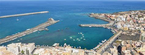 porto pantelleria il porto di pantelleria porto di pantelleriaporto di