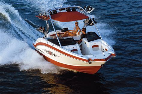 chaparral boats kevlar research chaparral boats on iboats