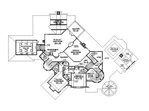 plan 006h 0138 find unique house plans home plans and plan 006h 0138 find unique house plans home plans and