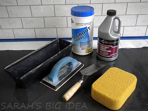 Drywall Compound Tray A S Place S Big Idea