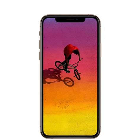 iphone xs 64gb t mobile bad imei ibuylocked