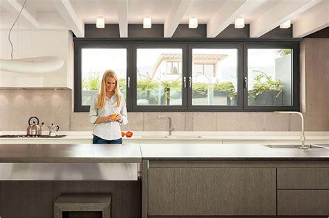 serramenti in alluminio pavia blindo serramenti porte finestre e infissi a pavia