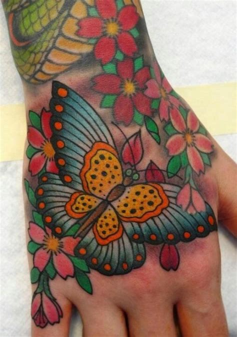 butterfly knuckle tattoo 1000 images about shaunna s tattoo design gallery on