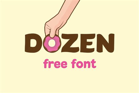 font design software free download 41 free t shirt design fonts free premium templates
