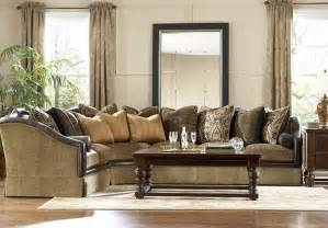 living room furniture lidia sectional havertys