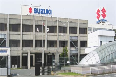 Maruti Suzuki Company Information Maruti Suzuki India Limited New Delhi In Automobiles Get